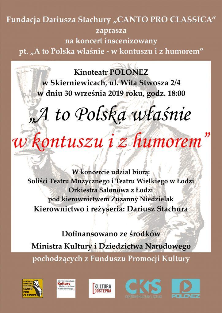 afisz_Skierniewice_KD